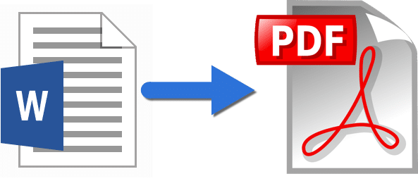 word 2013 documents opening in read only compatibility mode