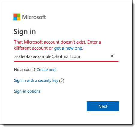 How can i reactivate my hotmail email account
