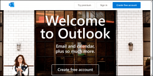 How Do I Use and Clear Outlook.com Contacts and Auto-complete Suggestions?