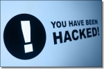 You've Been Hacked!