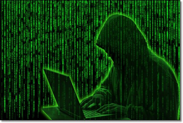 How Do I Decrypt Files Encrypted by Ransomware?