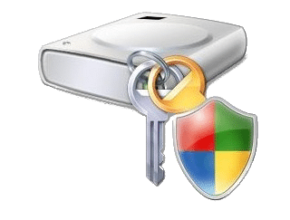 How Should I Password Protect An External Drive Ask Leo
