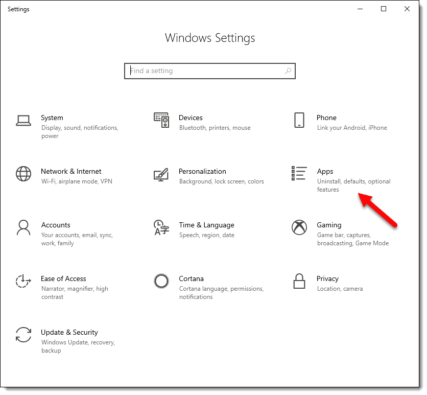 How Do I Change My Default Web Browser in Windows 10? - Ask Leo!
