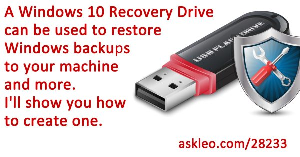 NEW Restore Windows 7 Bootable 16gb Rescue USB  Fix Repair //Recover //Backup