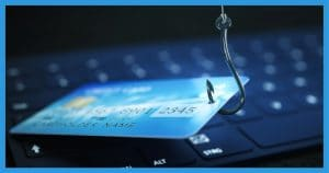 Phishing: How to Know It When You See It
