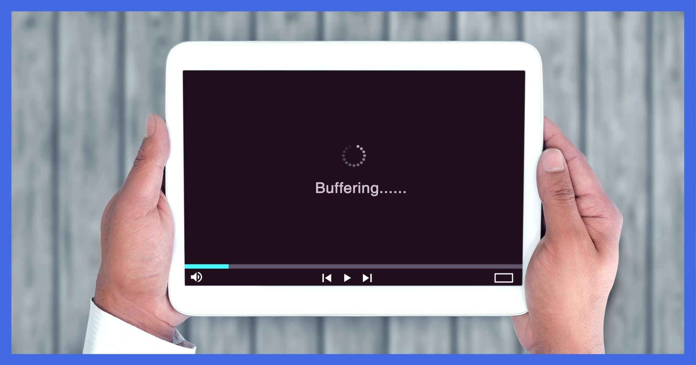 Dealing With Video Starts And Stops While Watching Two Common Causes And Three Possible Solutions Ask Leo Watch your favorite movies & tv show online on official putlockers new website 2019 better than 123movies, gostream without registeration or sign up. video starts and stops while watching
