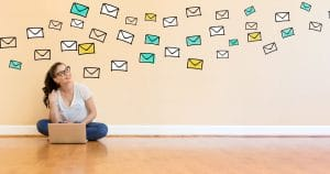 What Recovery Email Address Should I Use?