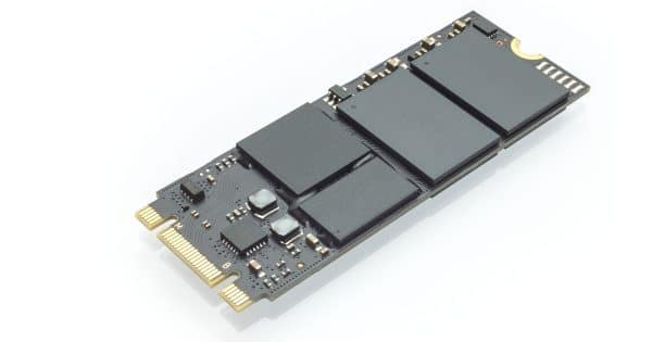 How Long Will My SSD Last?