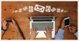 Which Email Service Should I Use?